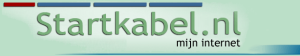 Startkabel Logo